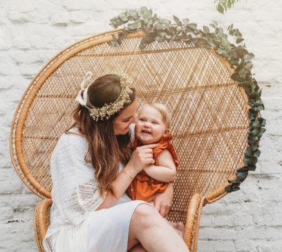 moeder dochter fotografie fotoshoot belgië mommy and me west-vlaanderen oost-vlaanderen