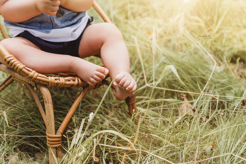 Kinderfotografie milestone fotoshoot regio west-vlaanderen en oost-vlaanderen noir photography belgië