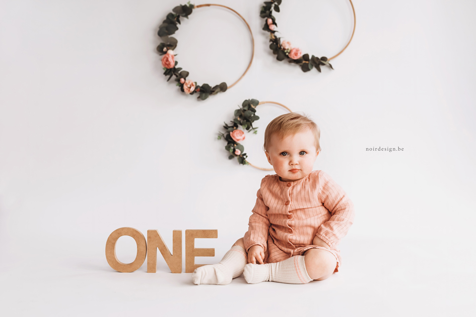 baby kinderfotografie fotoshoot regio west-vlaanderen oost-vlaanderen belgië noir photography noirdesign