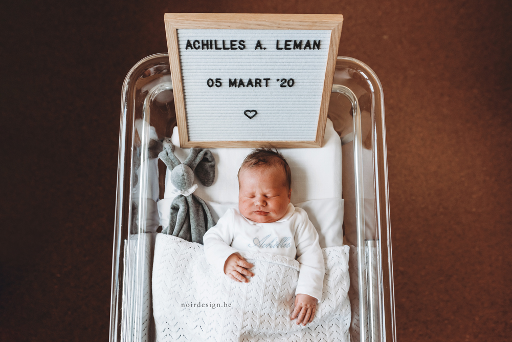 Fresh 48 fotoshoot in ziekenhuis reportage babyfotografie foto's in ziekenhuis noir photography regio west- en oost-vlaanderen