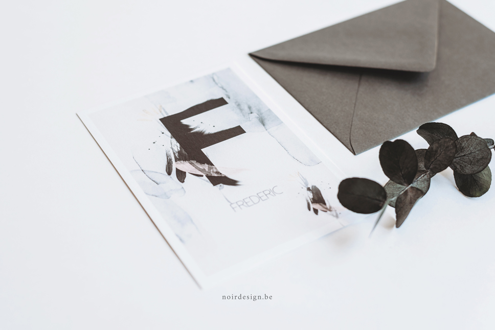 Productfotografie, Personal branding shoot noir photography noirdesign bedrijfsfotografie fotografie voor webshop