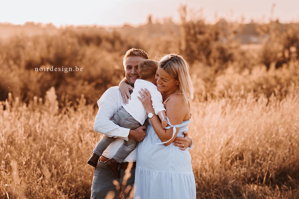familiefotografie west-vlaanderen noirdesign Julie van Brabant fotograaf fotografie